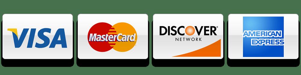 Akceptujeme platby online