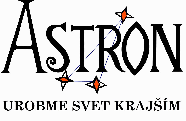 ASTRON-ESHOP.COM